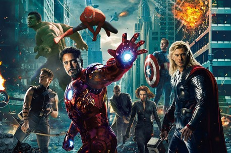 avengersassembled-the-future-of-the-avengers-marvel-s-plans-robert-downey-jr-spider-man